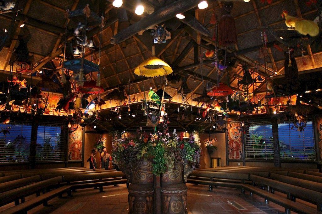 The-Enchanted-Tiki-Room_Full_14113.jpg